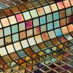 Mosaico Metal Oxido - Ezarri