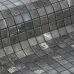 Mosaic Tile Zen Phyllite - Ezarri
