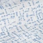 Mosaico Aquarelle Rims - Ezarri