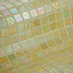 Mosaico Vulcano Sajama - Ezarri