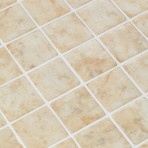 Sandstone 50 Safe