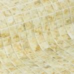 Mosaic Tile Zen Sandstone - Ezarri
