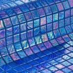 Mosaic Tile Vulcano Santorini - Ezarri