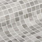 Mosaico Zen Sarsen - Ezarri