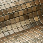 Mosaico Space Scorpio - Ezarri