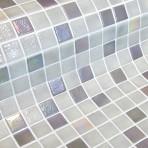 Mosaico Fosfo Serpens - Ezarri