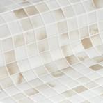 Mosaico Aquarelle Sponge - Ezarri