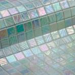 Mosaic Tile Vulcano Teide - Ezarri
