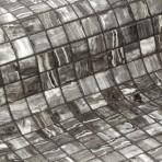 Mosaico Zen Tigrato - Ezarri
