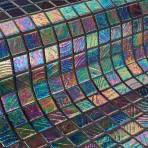 Mosaico Vulcano Vesubio - Ezarri