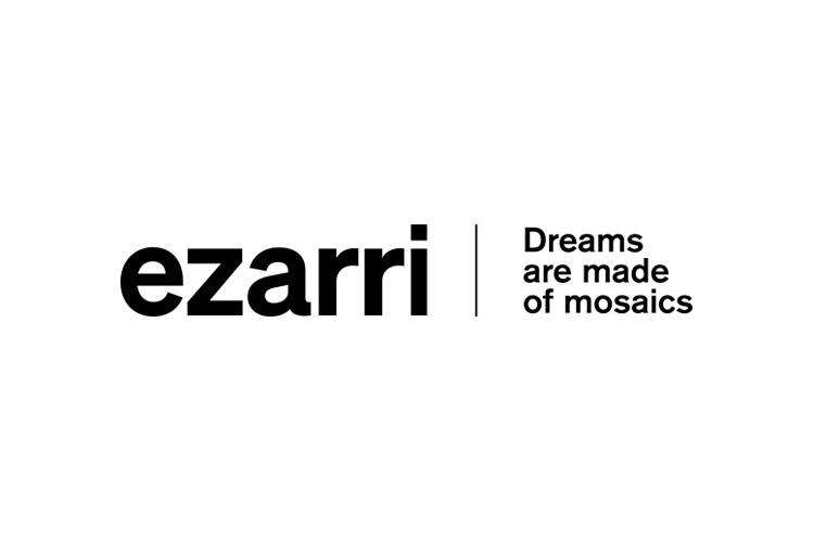 Une nouvelle Ezarri, pour une nouvelle ère