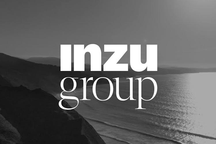 INZU Group, la puissance du groupe industriel
