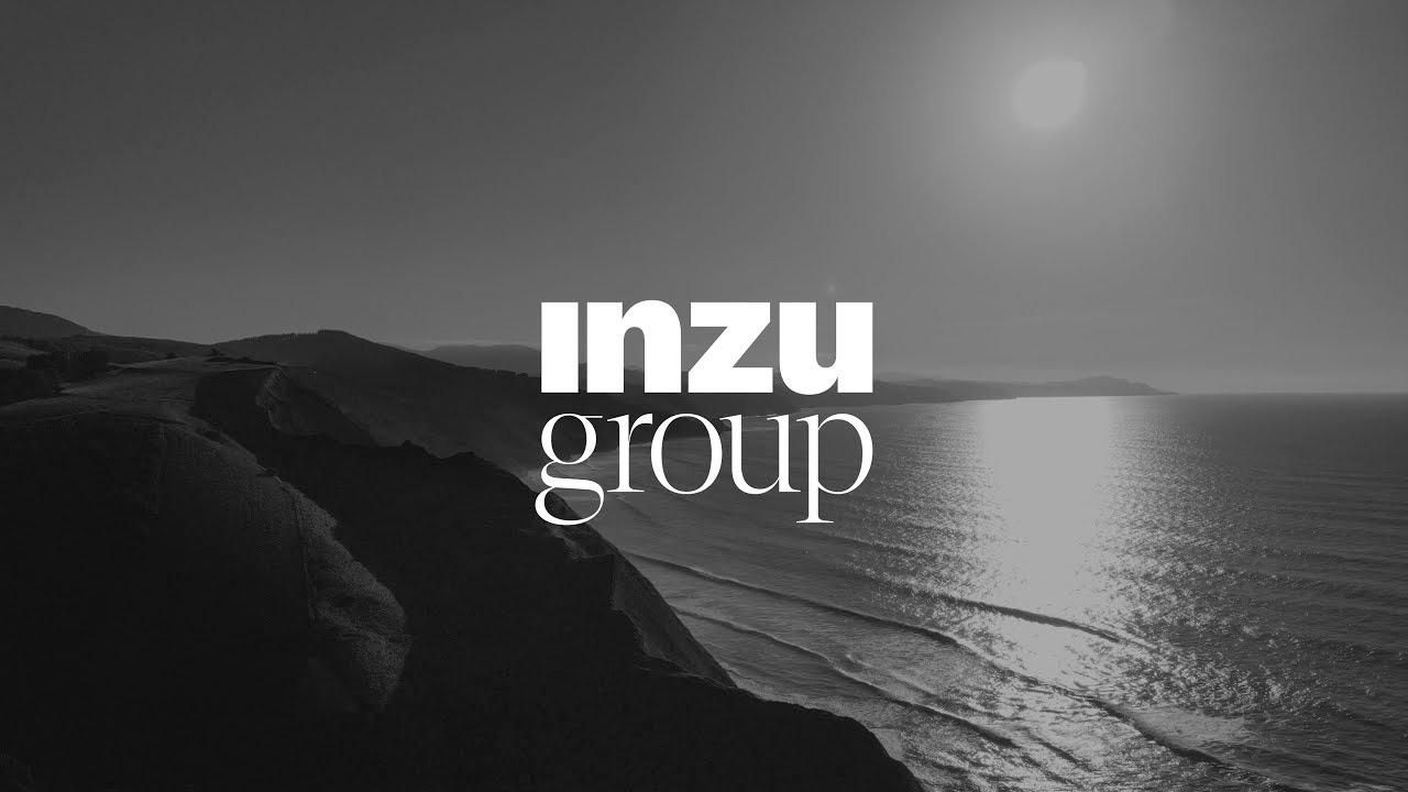 INZU Group, the power of an industrial group al que pertenece Ezarri