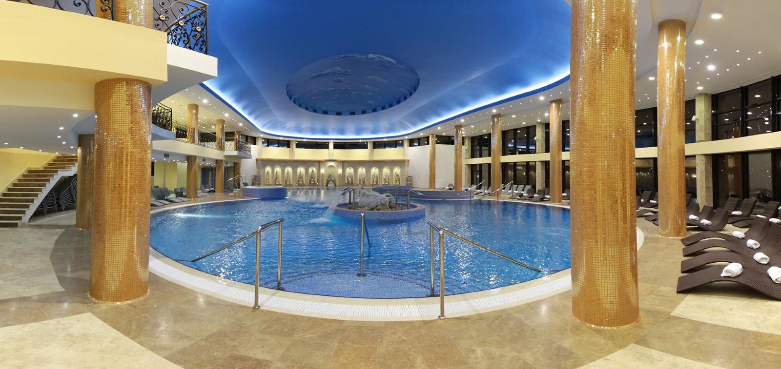 Hotel_Izvor_Wellness_Ezarri