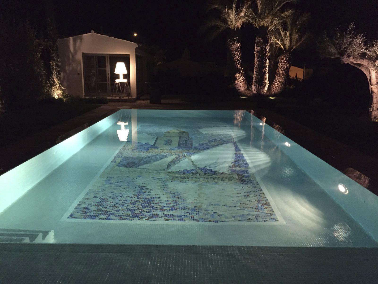 artwork-pool-design