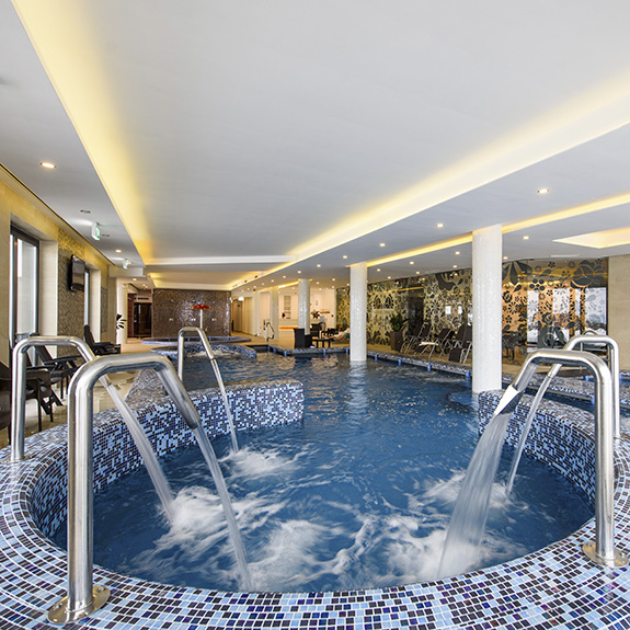 Ezarri_Wellness_Castellum_spa_project_mosaic