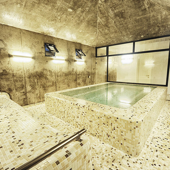 Ezarri_Wellness_Lisi-Lake-Baths_spa_project_mosaic